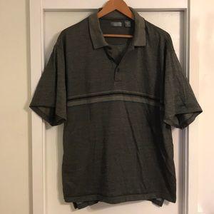 IZOD Men's Golf Polo Shirt